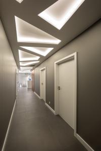 galeria-gabinet