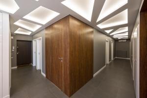 galeria-gabinet (1)