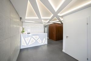 galeria-gabinet (2)