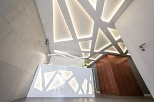 galeria-gabinet (6)