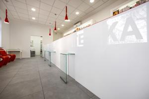 galeria (14)