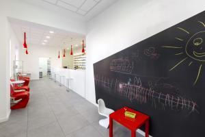 galeria (8)